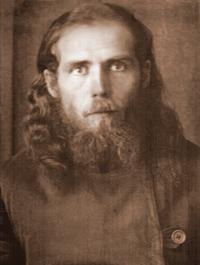 Владимир Холодковский